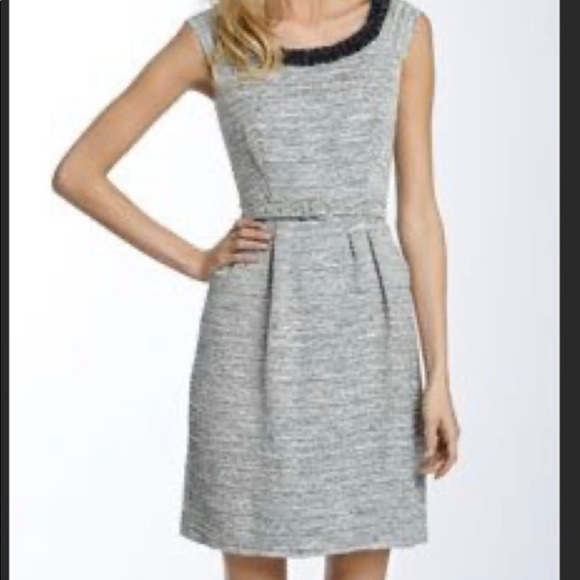 kate spade Dresses & Skirts - Kate Spade Dress size 12